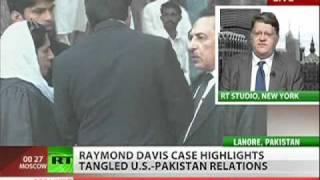 US diplomatic immunity hypocrisy