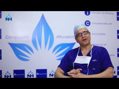 World No Tobacco Day - Dr. Devi Shetty on the Harmful Effects of Tobacco Use
