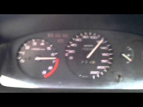 Honda Civic EG4 d15b2/z6 minime