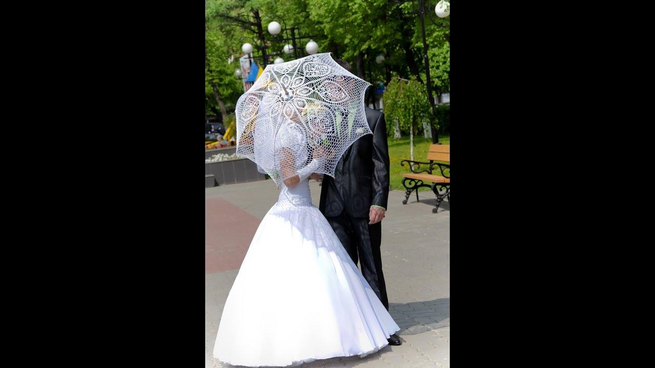 Короткие свадебные платья ▷ скидки и подарки!. ☎ +7 495 724 26 05 ▷ ▷ свадебный центр вега ⓜ петровско-разумовская.