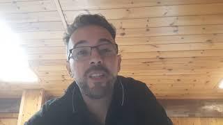 CERCO / OFFRO LAVORO - Chi CERCA lavoro