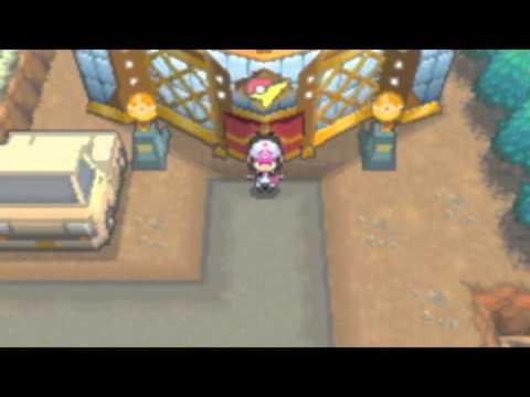 Driftveil City Theme Pokemon Black White Midi Arrangement Youtube To create your own account! youtube