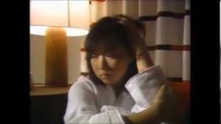 川上麻衣子「危険な童話02」 川上麻衣子 検索動画 12