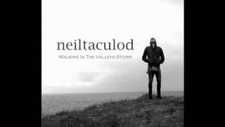 Watch Neil Taculod I Will Remain video
