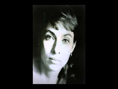 Scriabin - Piano Sonata No. 2 in G-sharp minor, Op. 19 - Ruth Laredo