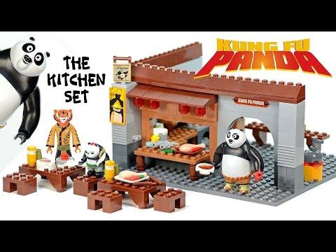 Kitchen Set Toys Full Movie English 2017 Kitchen Set Toys Cartoon