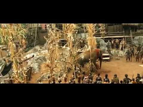 ong bak 1 full movie english hd download