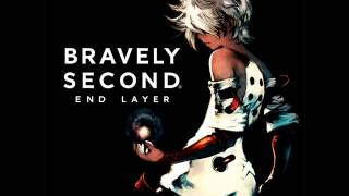 Bravely Second New Battle Theme [High Quality]