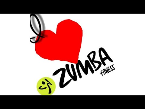 A Zumba Dance Workout For Weight Loss (In HD) 2017