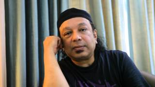 Ayub Bachhu to Bangla Rock Magazine