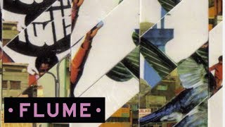 Download Hermitude - HyperParadise (Flume Remix) Mp3 and Videos