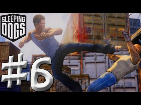 sleeping-dogs---walkthrough---part-6-(ps3/x360/pc)-[hd]-(gameplay)
