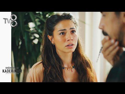 Doğduğun Ev Kaderindir 14. Bölüm Fragmanı | TV8