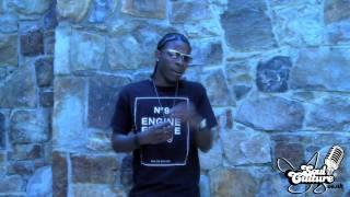 Jesse Boykins III - I Care 4 U (Aaliyah Revisited)