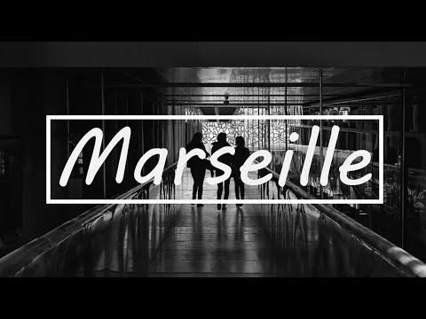 Cotillard à Marseille