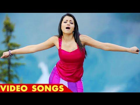 hd video songs 1080p blu ray telugu 2015 films
