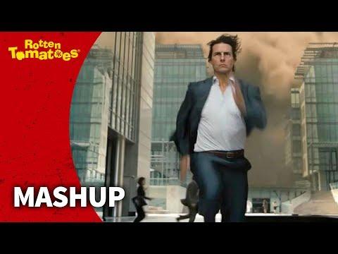 Run Tom Run (2017)   Rotten Tomatoes