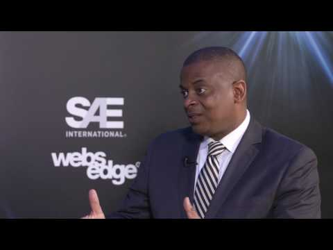Interview with Anthony Foxx, Former US Secretary of Transportation – WCX17