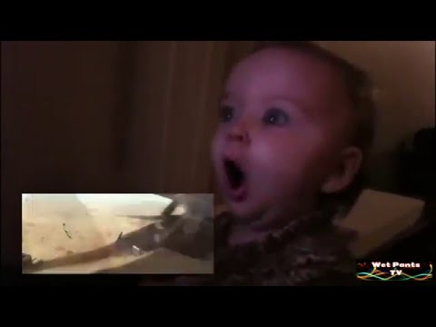 Funny Videos Fails Wins Compilation 2015/Funny Fails/Funny Pranks/Best Funny Videos 2015