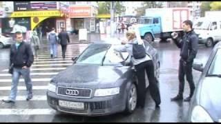Таксисты меркурий.mp4