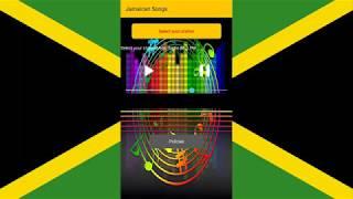 Jamaican Songs: Jamaica Radio Station Online, Free