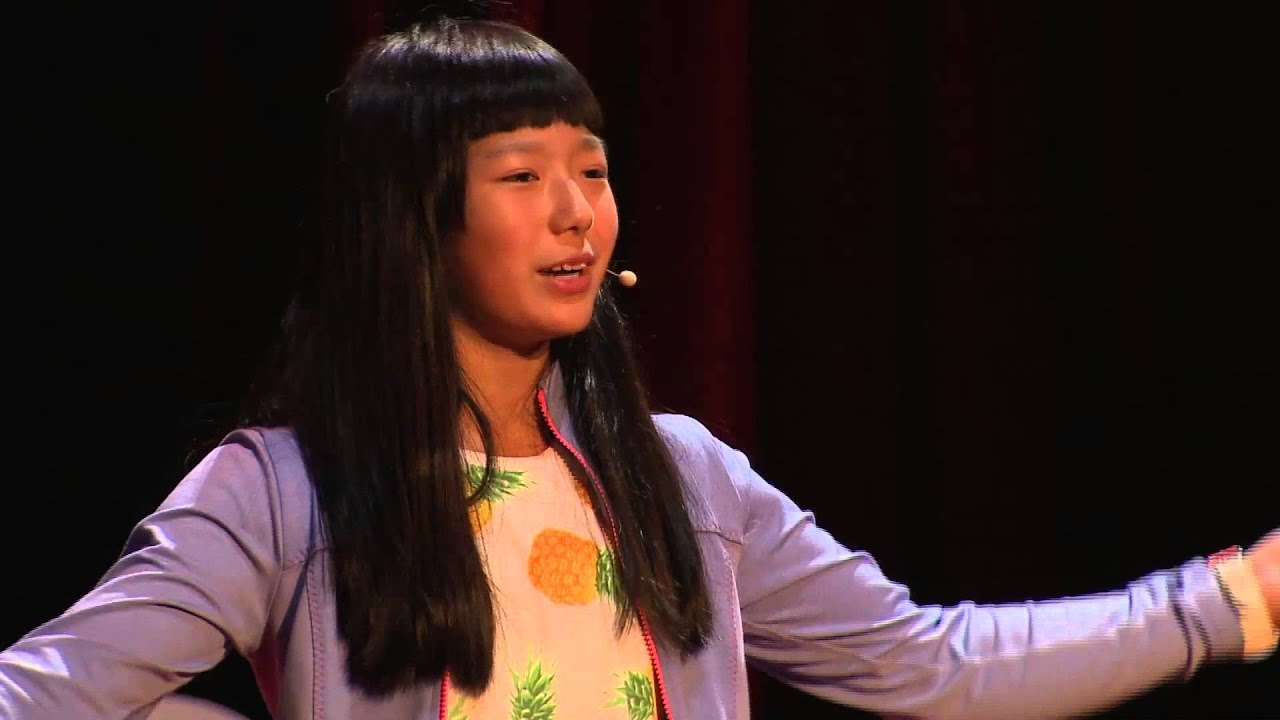 Ashima Shiraishi:白石 阿島