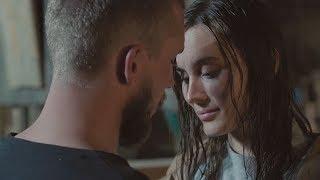 Trailer: Mens vi lever