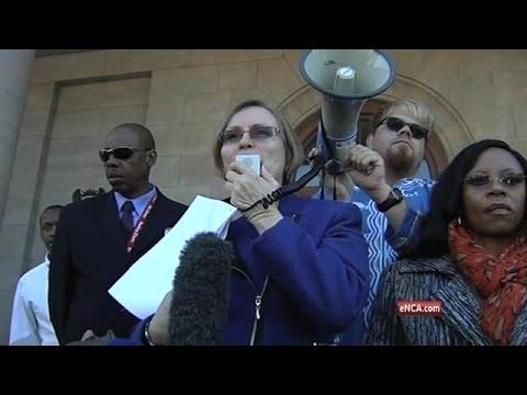 Supreme Court rules against Zuma in spy tapes saga