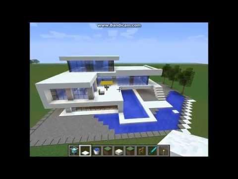 Klok - De officiële Minecraft Wiki