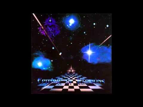 Limbonic Art  Epitome of Illusions full album