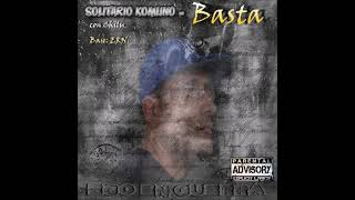 13. SK & Chilu en Basta by ERN (Krime Costa Records)