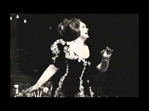 Dame Joan Sutherland, A Year Later - Se Una Pudica Vergine, 1965