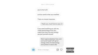 "Juice WRLD - ""Legends"" (Official Audio)"