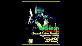 Capleton - Slew Dem (Sound Avtar Remix) Reggae Rajahs Dubplate [FreeDownload]