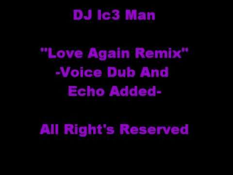 Cascada - Love Again - Remix -