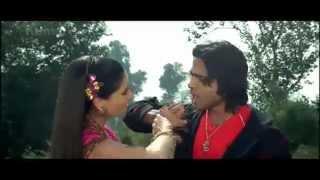Rut Pyar Karan Di Aye | MLA Natha Singh - Punjabi Movie | Superhit Punjabi Songs