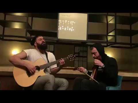 Yasin Aydın - Aşk Laftan Anlamazki