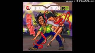 Dj Shakka - Grindin' Riddim Mix - 2004