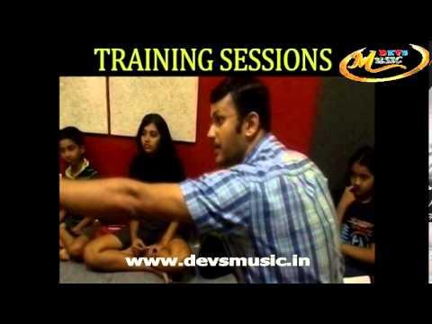 Voice Dubbing Course wwwdevsin Devs  Academy