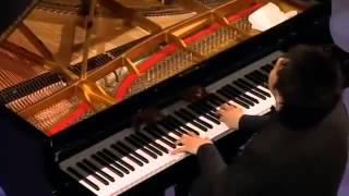 Ланг Ланг Lang Lang Венгерская рапсодия 2 Ф Лист F Liszt