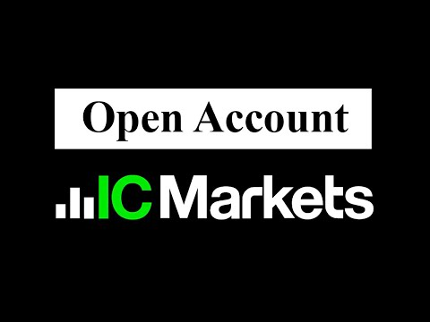 icmarkets,-open-forex-trading-account-ic-markets-2019