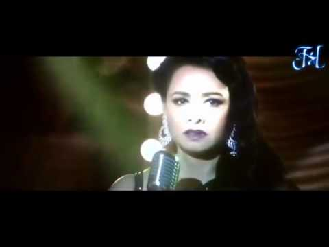Hasi Ban Gaye Female Version Full Video Song ft Shreya Ghosal 2
