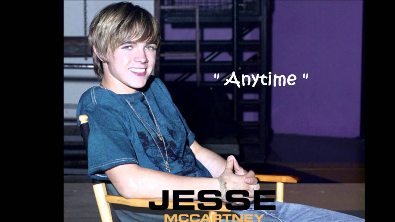 Amazon.com: Beautiful Soul Jesse McCartney ( ): Digital Music