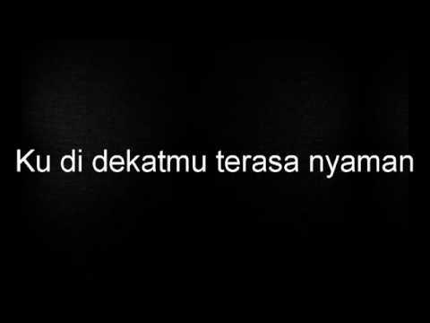 WAPBOM COM   CrazyRasta Di Dekatmu Lyrics