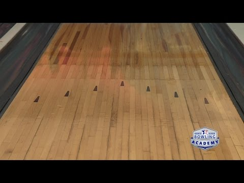 What a Good Bowler Needs to Know  |  USBC Bowling Academy