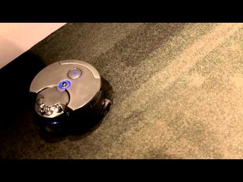 Dyson 360 vs roomba пылесосы дайсон неисправности