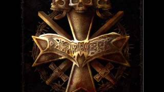 Watch Dismember Legion video