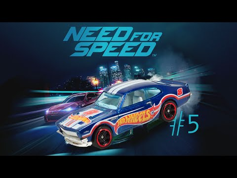 need for speed 2015 ps4 ita 5 guerra alle hot wheels. Black Bedroom Furniture Sets. Home Design Ideas