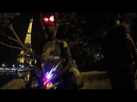 Europe City Tour , Paris Tour , Eiffel Tower visit during Europe Tour , Eiffel tower in Paris France