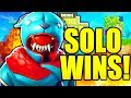 7 TIPS TO GET MORE SOLO WINS FORTNITE TIPS AND TRICKS! HOW TO IMPROVE AT FORTNITE PRO TIPS!
